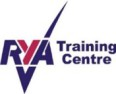 Reach 4 the Wind - RYA training centre