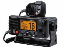 SRC/VHF Radio Course
